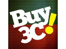 3C買物通 App:隨時查詢 3C產品的採購重點、產品資訊