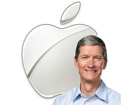 Apple 第四季營收 360 億美元,盈利 82 億再創紀錄