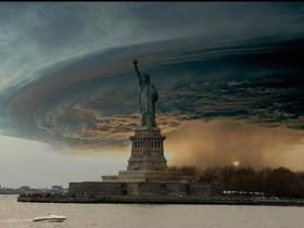 你被唬了嗎? 破解 7 張網路流傳颶風珊蒂假災情照片