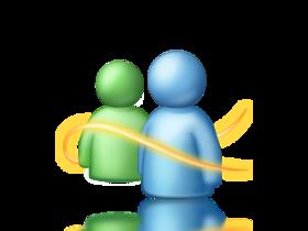 確認!MSN在2013年第1季下台,以Skype來整合Windows Live Messenger
