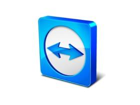 跨平台遠端遙控電腦:TeamViewer 詳細介紹