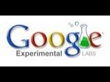 【密技】叫Google只找最新內容給我,舊的免談!