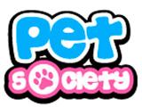 上Facebook養寵物!寵社Pet Society新手攻略(下)其他小密技