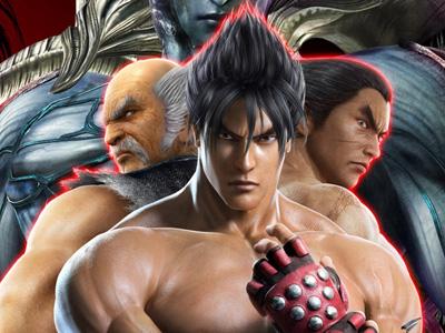 2012年的十大日式遊戲:激戰、戀愛、格鬥、喪屍樣樣俱全