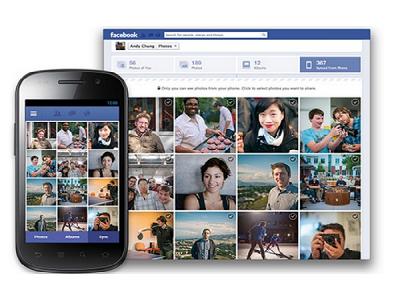 在 Facebook 上和你互相關心程度最高的朋友是誰?簡單方法自我檢查