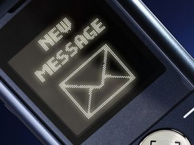 SMS 簡訊功能 20 歲了!告訴你一些關於簡訊的大小事