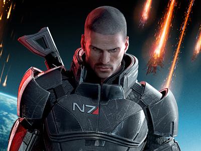 2012年十大美式遊戲回顧,你喜歡哪一款?