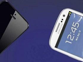 TIME 雜誌評選 2012 十大科技產品,看看入圍者有哪些