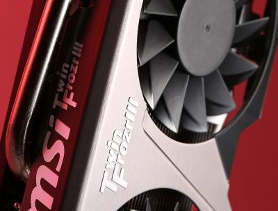 NVIDIA 中階卡 GTX 660 對決 HD 7870,3大廠 GTX 660 拆開比拼