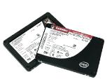 小筆電搭載SSD,開機速度到底快多少?