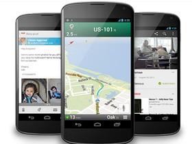 跟著小編這樣做,12個步驟讓 Android 手機電池更耐久!