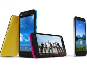 從 HTC M7 謠言展望明年 Android 硬體大戰,處理器、螢幕、電池的發展