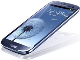 Samsung 官方承認 Galaxy S3 、 Note 2 安全漏洞,將盡快更新系統!