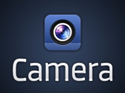 Facebook Camera 出包,駭客可透過 Wi-Fi 入侵手機,綁架用戶帳號、密碼