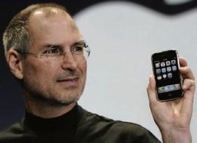 iOS 演化史,還記得以前叫 iPhone OS 、複製貼上何時才現身?