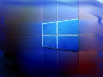 Windows Blue 作業系統更多細節流出,將每年更新且便宜