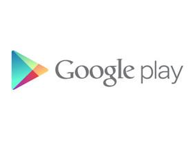 Google Play 付費 App 7天猶豫期爭議,法院判 Google 勝訴,北市府表示遺憾