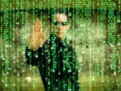 IE6、IE7、IE8 出現零日攻擊安全漏洞,微軟己確認,修補程式趕工中