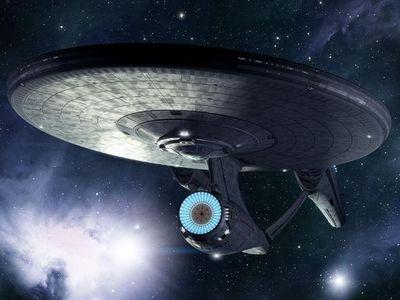 繼死星之後,現在是企業號:美國人連署要求政府發展太空計畫
