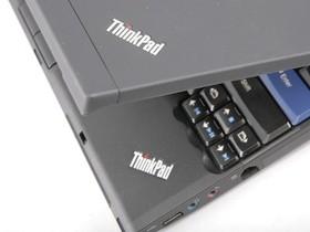 ThinkPad 品牌獨立,將與 Lenovo 分家營運