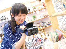 數位拍立得 Polaroid Z340 ,經典銘機數位再現