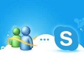微軟宣布 3 月 15 日正式停止 Windows Live Messenger (MSN)服務