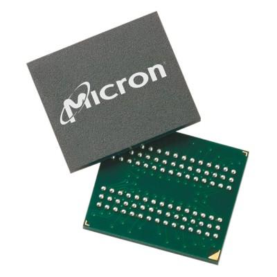 DDR4 記憶體來襲,Intel Haswell 平台可能率先採用,那 DDR3 會漲嗎?