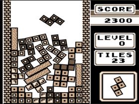 小精靈的迷宮會旋轉,崩壞的俄羅斯方塊.....5款妙想天開的創意遊戲