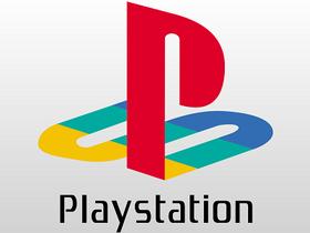 Sony 高層透露今年 E3 展前將發表 PS4 遊戲主機