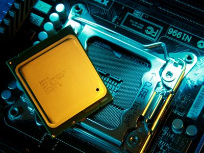 Ivy Bridge-E 處理器最快第三季上市,DDR3 1866MHz 與 PCI-E 3.0將原生支援