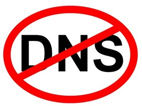 Facebook 連線速度變慢?你也要學會修改 DNS,讓你順暢瀏覽網站