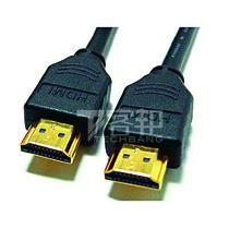 【搜文解字】HDMI:完整傳送不失真的高畫質數位介面
