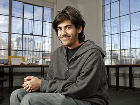 觀點:美國司法部如何追殺資訊自由化推手 Aaron Swartz?