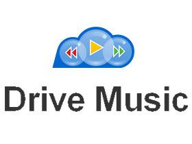 把 Google 硬碟當做雲端音樂庫,到那裡都能播放你的音樂