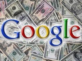 Google 還是很會賺錢!最新財報公布,總收益為 144.2億美元,Motorola 也幫忙賺
