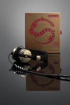 Sennheiser首度推出蛇年限量珍藏版AMPERIOR耳機