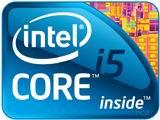 如何挑選、組裝i5電腦? (1)
