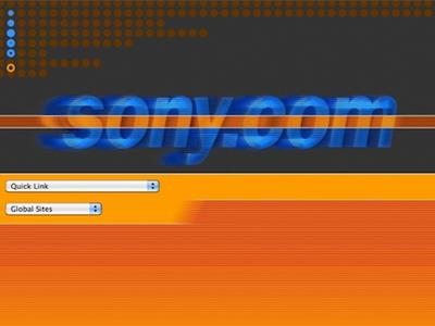 微軟、IBM、SONY…這些科技大廠的網站,12年前、12年後差多少?