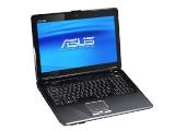 Asus M60J:Core i7筆電現身!