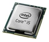如何挑選、組裝i5電腦? (2)