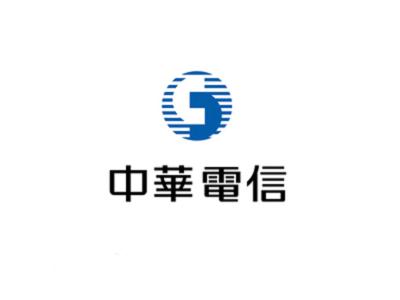 中華電信 3G 行動通訊 HD Voice 來了,不但有高音質,吵鬧時講電話也清楚