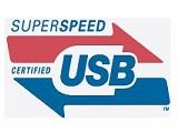 傳輸5GB檔案只要38秒!荷蘭Freecom發表USB 3.0硬碟