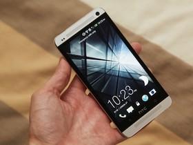 新 HTC One 旗艦機實測來了!功能、介面、相機、效能現場動手玩