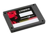 效能進一步改良:金士頓SSDNow V+ 64GB實測