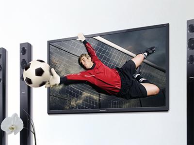 60吋液晶電視 4萬有找,9個問題與注意事項、買到合適的大尺寸液晶電視