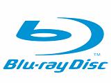 全球首發:Pioneer發表12X藍光燒錄機
