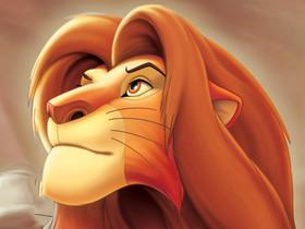 10部經典動物系優質動畫:看動畫領域的動物大活躍