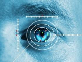 Samsung Galaxy S4 規格、跑分與實機照全曝光,更新增眼球追踪智慧功能