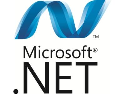 在 Windows 8 裡面安裝 .NET Framework,許多舊軟體才能跑
