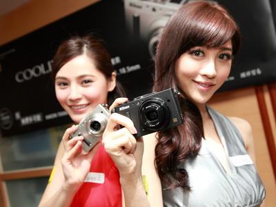 Nikon coolpix A 試玩:首波預購100台、售價34,900元,心動嗎?